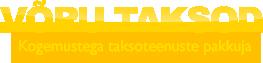 Võru Taksod | Taksoteenuste pakkuja Võrumaal